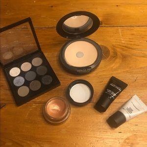 MAC Cosmetics Makeup bundle